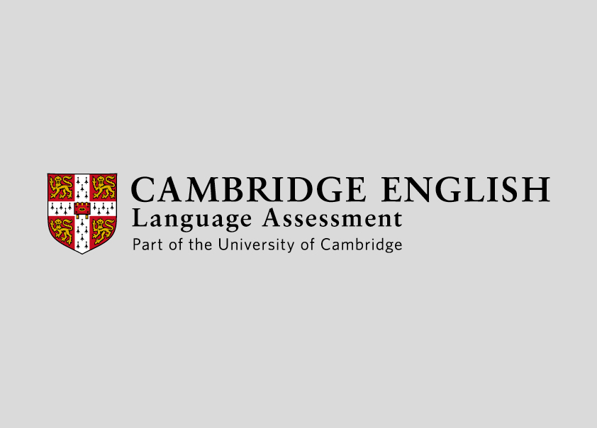 UNIVERSITY OF CAMBRIDGE EXAMS