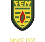 FEM-home_logofemvertneg150x150