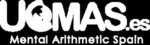 FEM-UCMAS-logo01