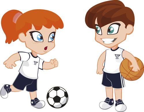 FEM-act-futbol03