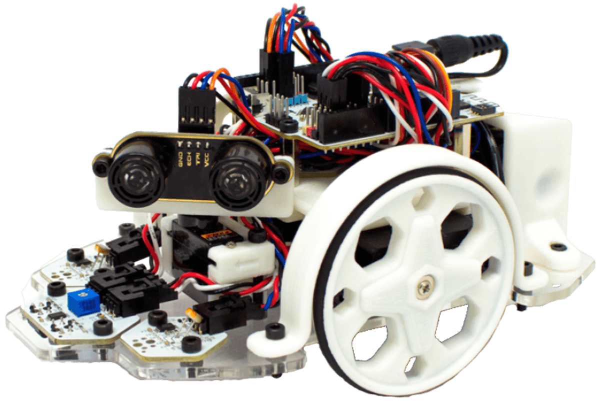 robot-educativo-bq-kit-printbot-evolution_l