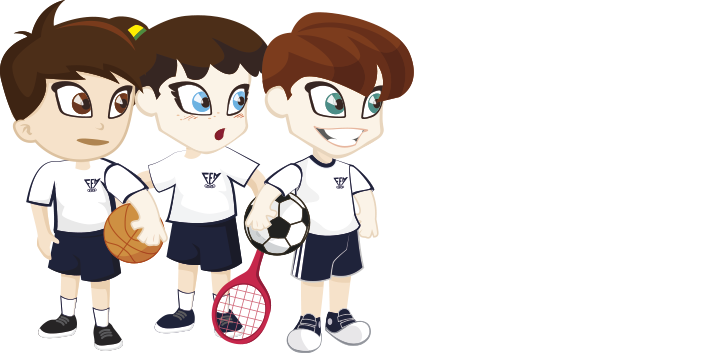 fem-dia-del-deporte-escolar-09